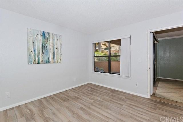 Closed | 10655 Lemon Avenue #3707 Rancho Cucamonga, CA 91737 11