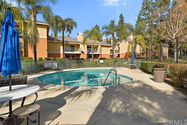 Closed | 10655 Lemon Avenue #3707 Rancho Cucamonga, CA 91737 20