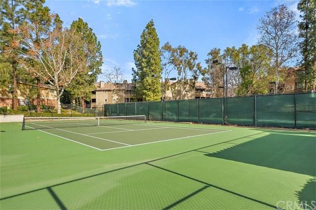 Closed | 10655 Lemon Avenue #3707 Rancho Cucamonga, CA 91737 21