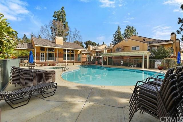 Closed | 10655 Lemon Avenue #3707 Rancho Cucamonga, CA 91737 22