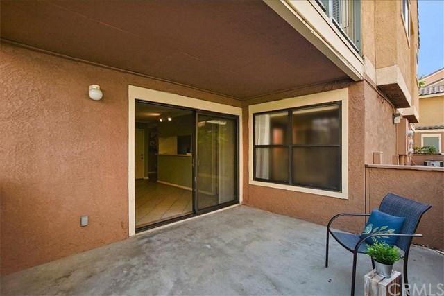Closed | 10655 Lemon Avenue #3707 Rancho Cucamonga, CA 91737 15