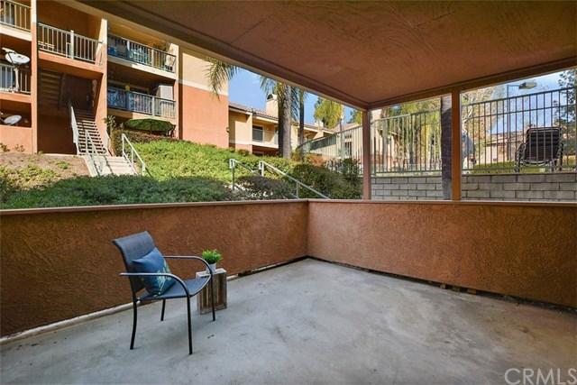 Closed | 10655 Lemon Avenue #3707 Rancho Cucamonga, CA 91737 16