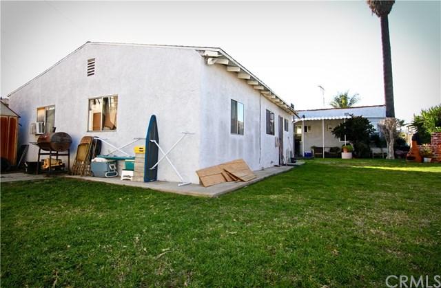 Closed   708 Findlay Avenue Los Angeles, CA 90022 15