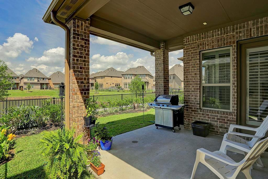 Off Market | 2028 Arrowood Glen Drive Houston, Texas 77077 25
