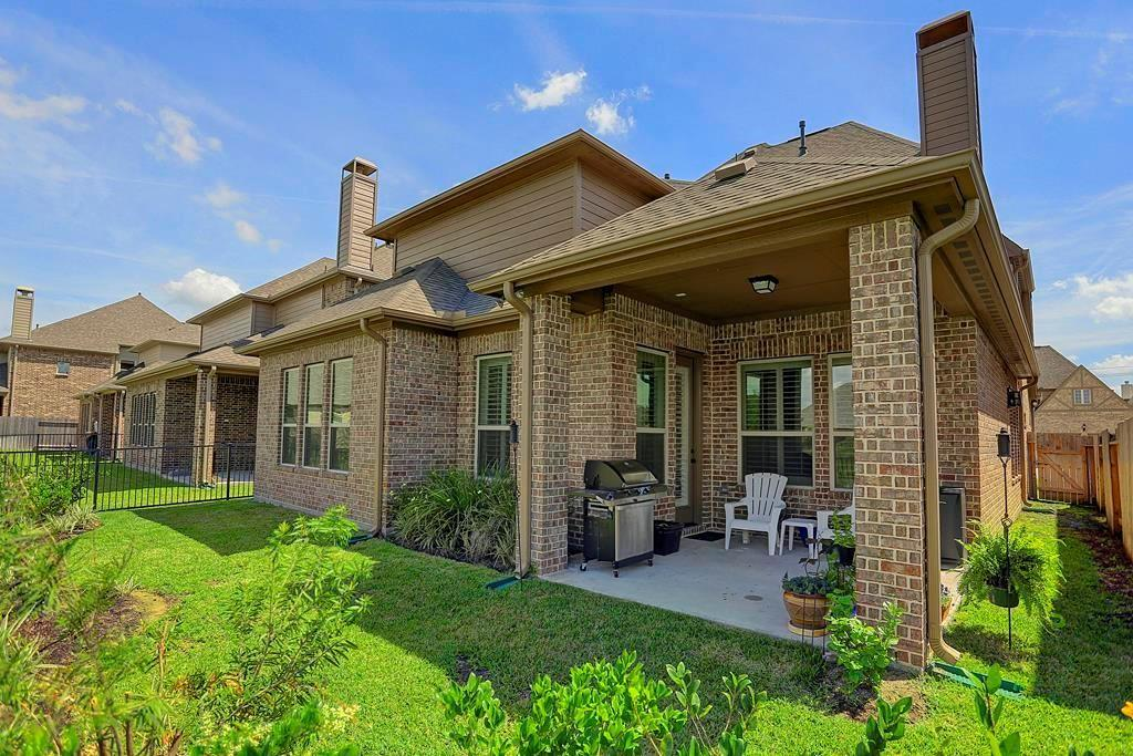 Off Market | 2028 Arrowood Glen Drive Houston, Texas 77077 26