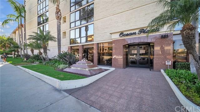 Closed   531 Esplanade #301 Redondo Beach, CA 90277 20