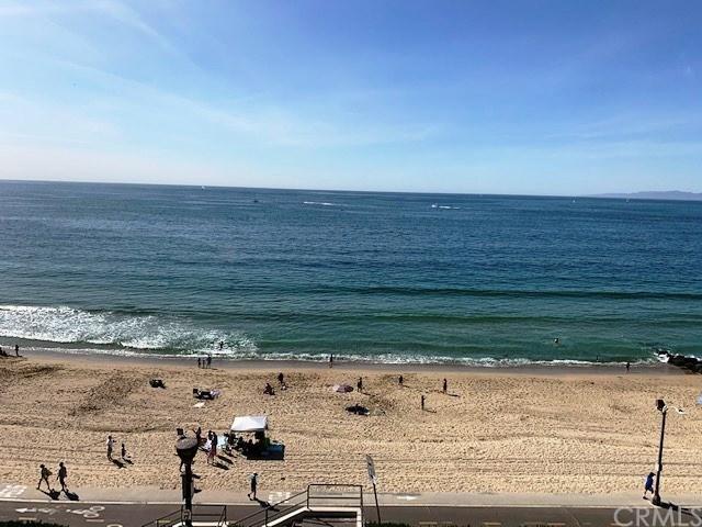 Closed   531 Esplanade #301 Redondo Beach, CA 90277 22