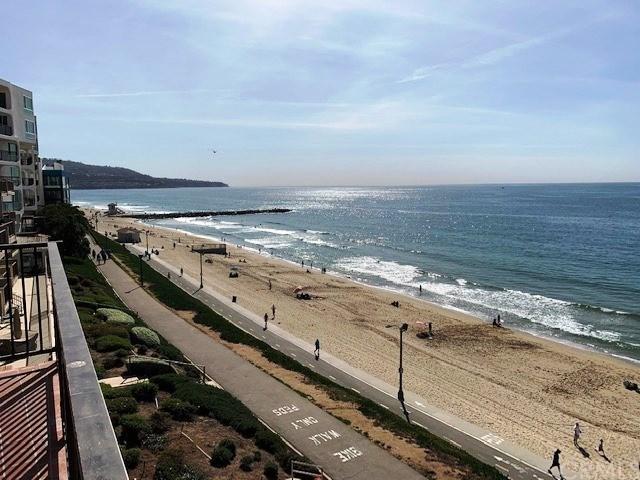 Closed   531 Esplanade #301 Redondo Beach, CA 90277 23