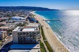 Closed   531 Esplanade #301 Redondo Beach, CA 90277 26
