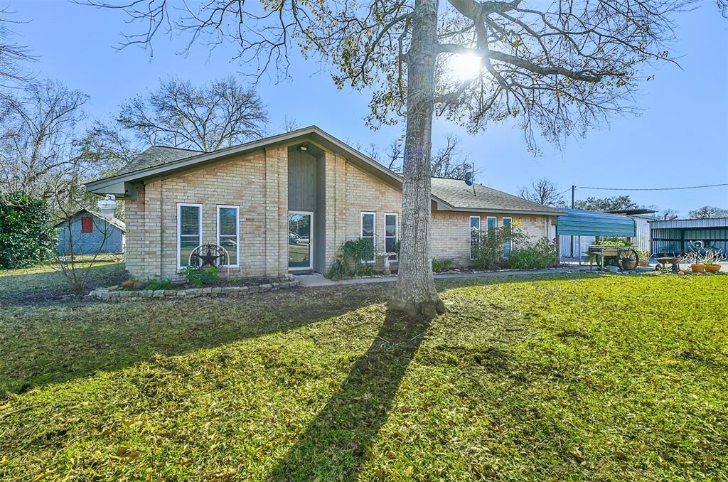 Off Market | 1803 Highway 332 W Lake Jackson, Texas 77566 0