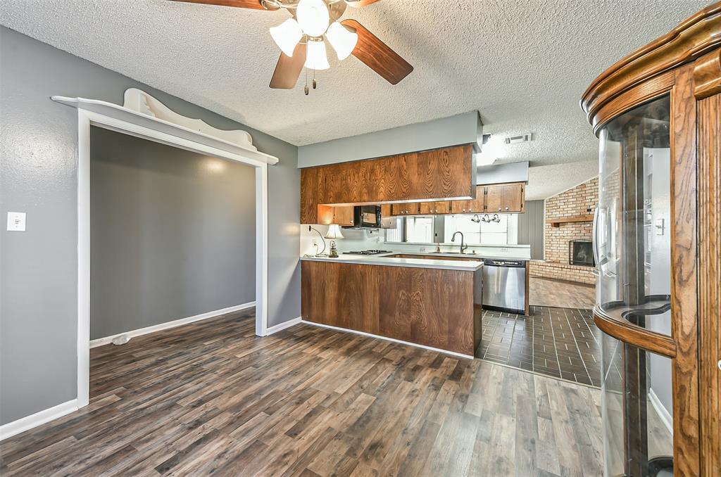 Off Market | 1803 Highway 332 W Lake Jackson, Texas 77566 15
