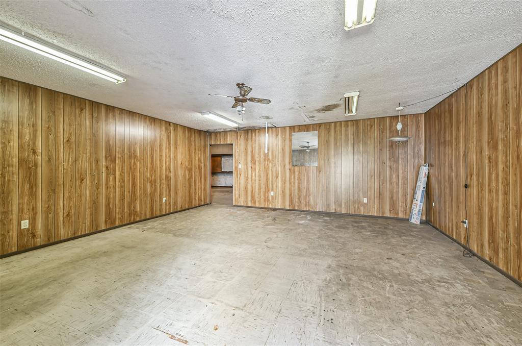 Off Market | 1803 Highway 332 W Lake Jackson, Texas 77566 26