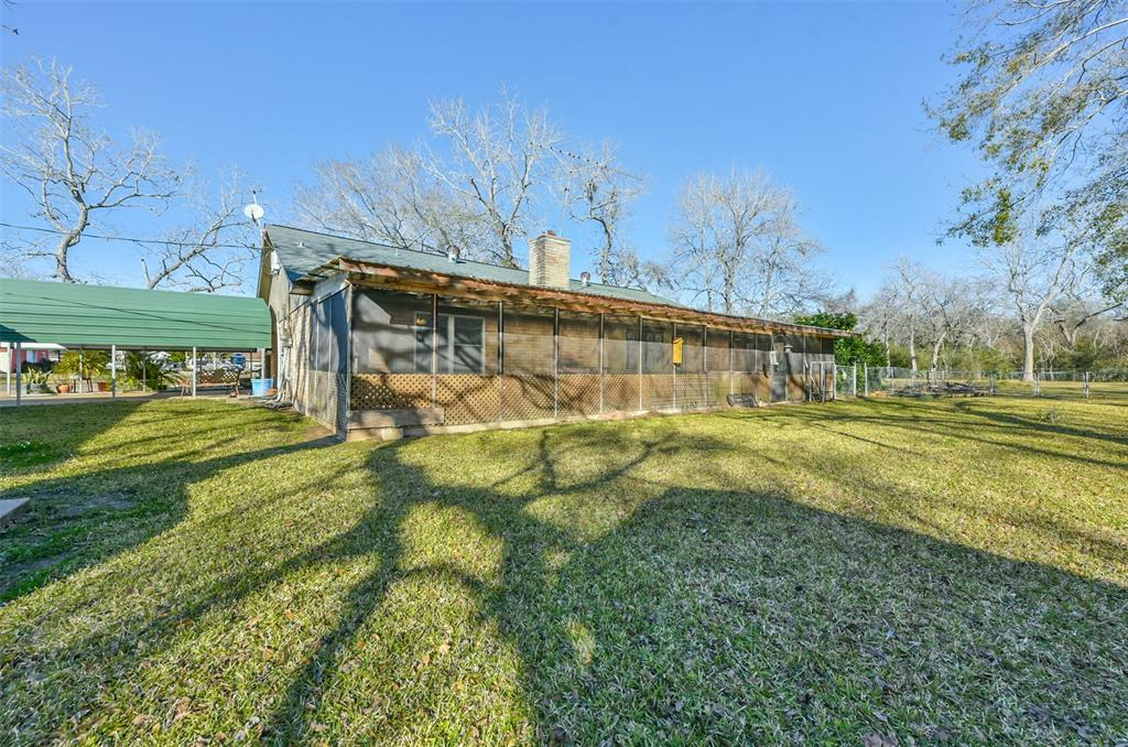 Off Market | 1803 Highway 332 W Lake Jackson, Texas 77566 27
