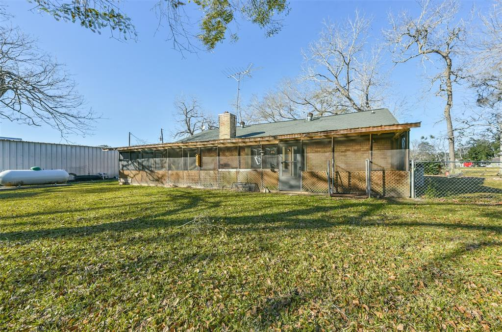 Off Market | 1803 Highway 332 W Lake Jackson, Texas 77566 28