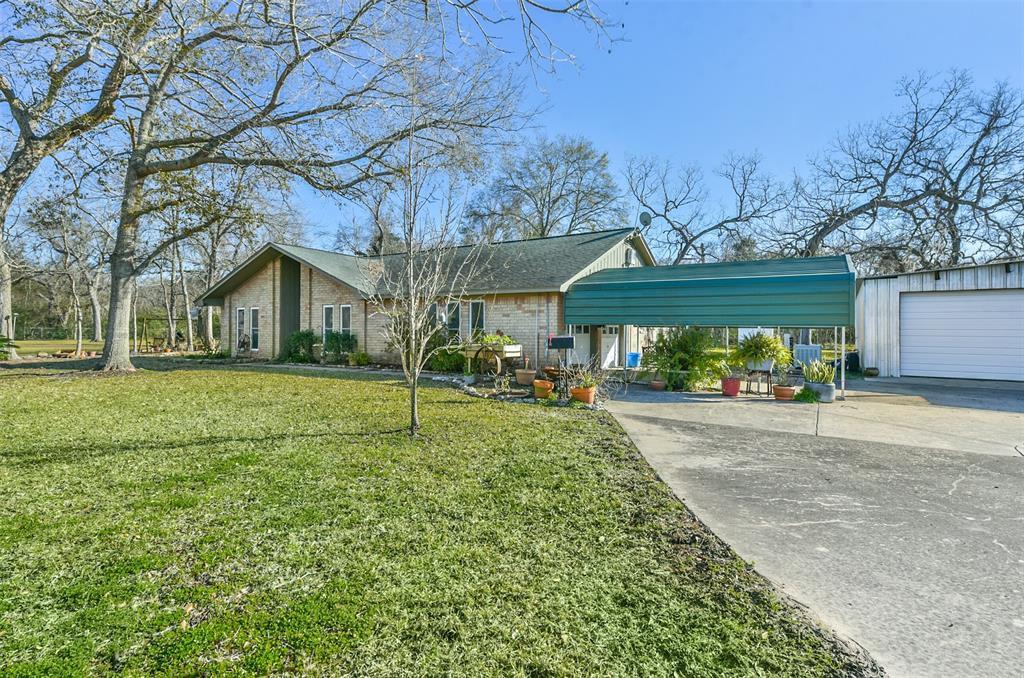 Off Market | 1803 Highway 332 W Lake Jackson, Texas 77566 2