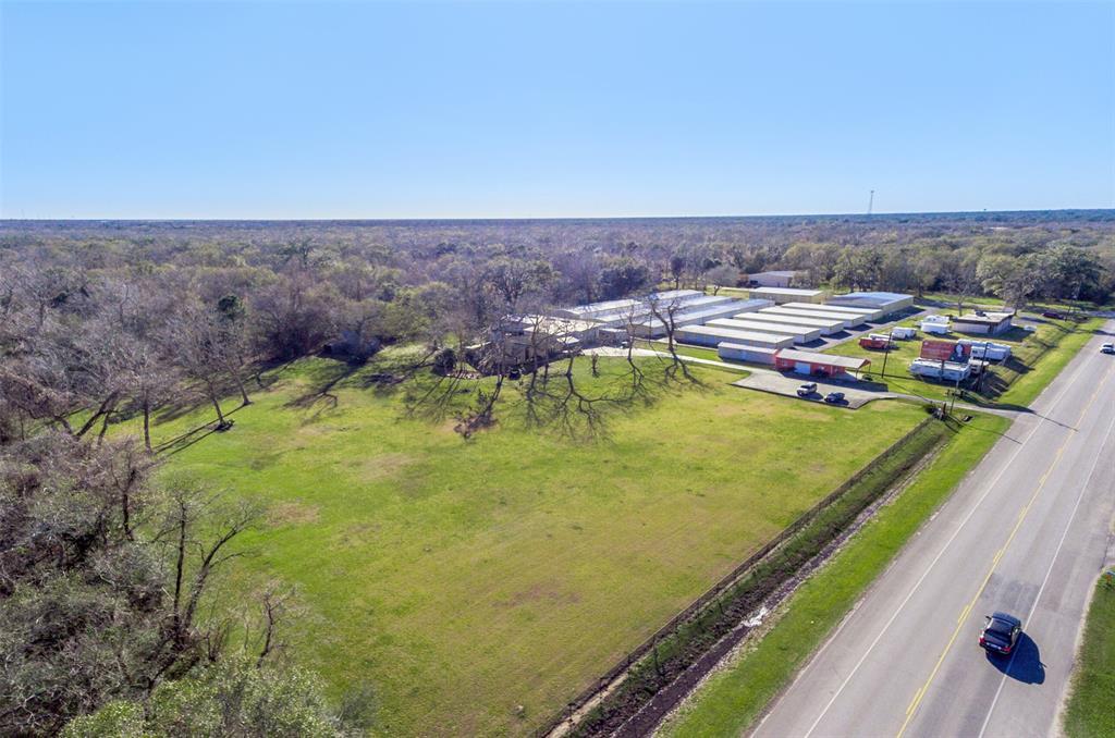 Off Market | 1803 Highway 332 W Lake Jackson, Texas 77566 33