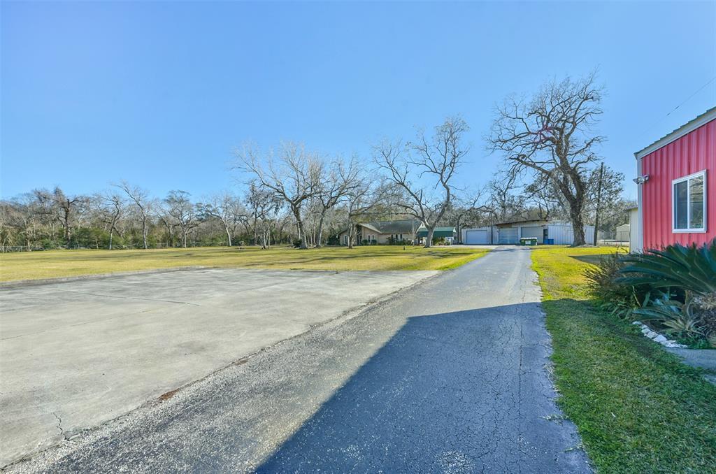 Off Market | 1803 Highway 332 W Lake Jackson, Texas 77566 34