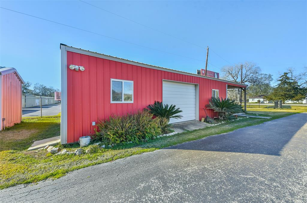 Off Market | 1803 Highway 332 W Lake Jackson, Texas 77566 36