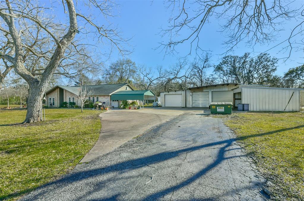 Off Market | 1803 Highway 332 W Lake Jackson, Texas 77566 3