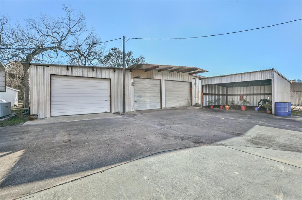 Off Market | 1803 Highway 332 W Lake Jackson, Texas 77566 39