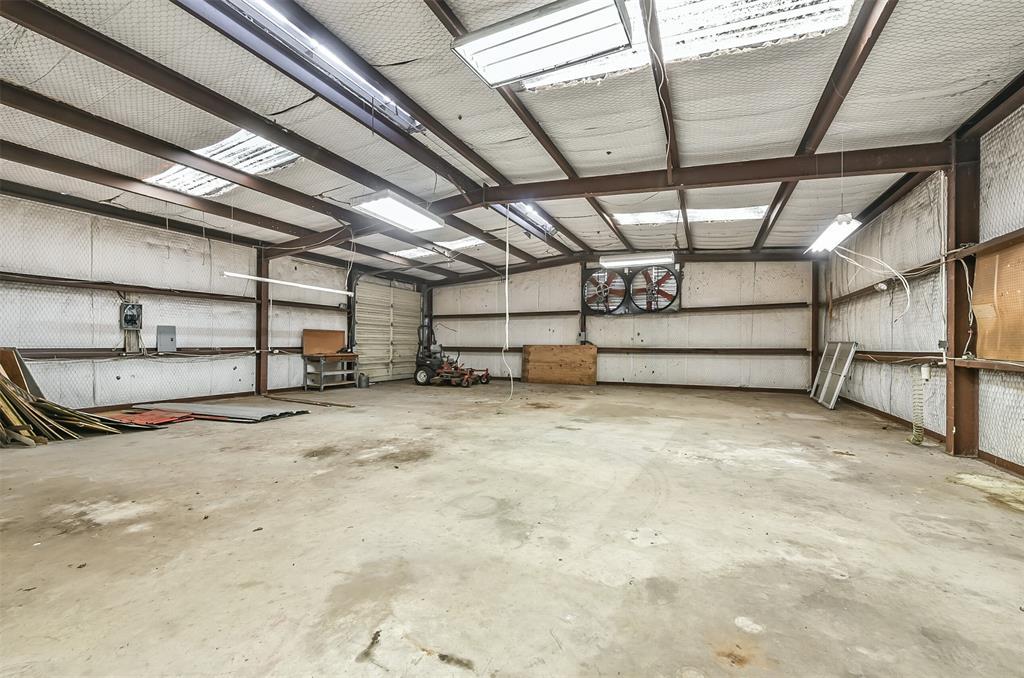 Off Market | 1803 Highway 332 W Lake Jackson, Texas 77566 41