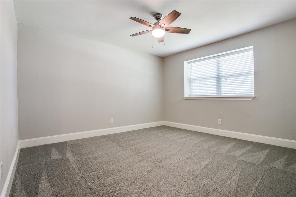 Active Option Contract | 1101 Edgefield Drive Plano, Texas 75075 14