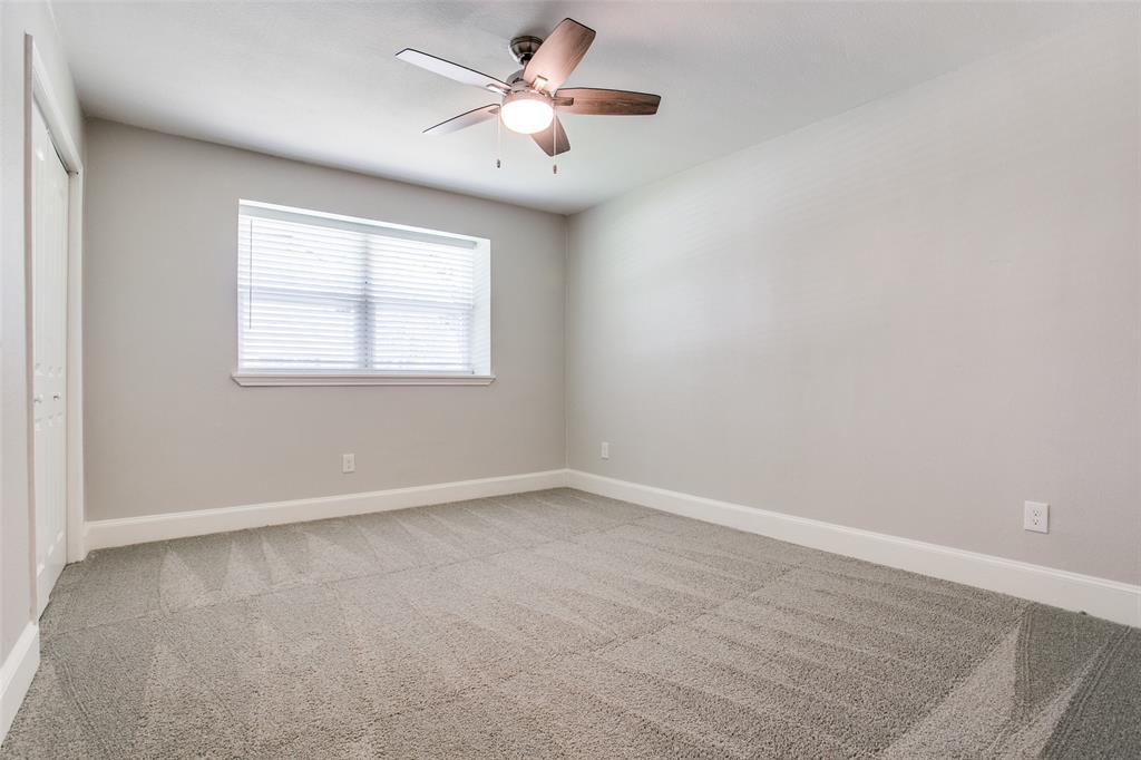 Active Option Contract | 1101 Edgefield Drive Plano, Texas 75075 15