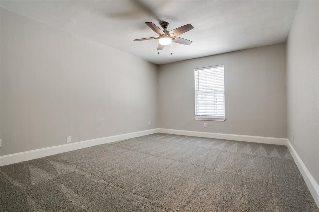 Active Option Contract | 1101 Edgefield Drive Plano, Texas 75075 17