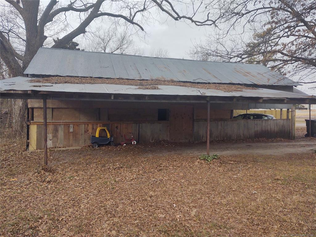 Off Market | 16698 E Pine Street Tulsa, Oklahoma 74116 15