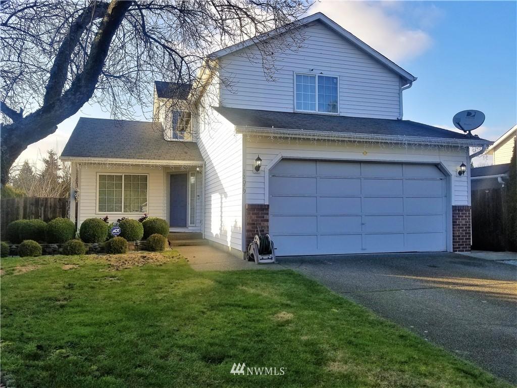 Sold Property | 12079 46th Avenue S Seattle, WA 98178 0