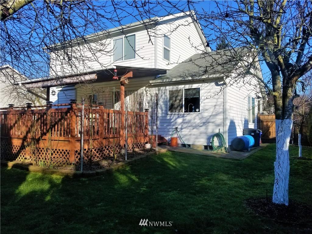 Sold Property | 12079 46th Avenue S Seattle, WA 98178 6