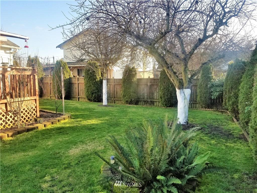 Sold Property | 12079 46th Avenue S Seattle, WA 98178 8