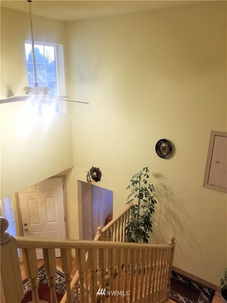 Sold Property | 12079 46th Avenue S Seattle, WA 98178 13
