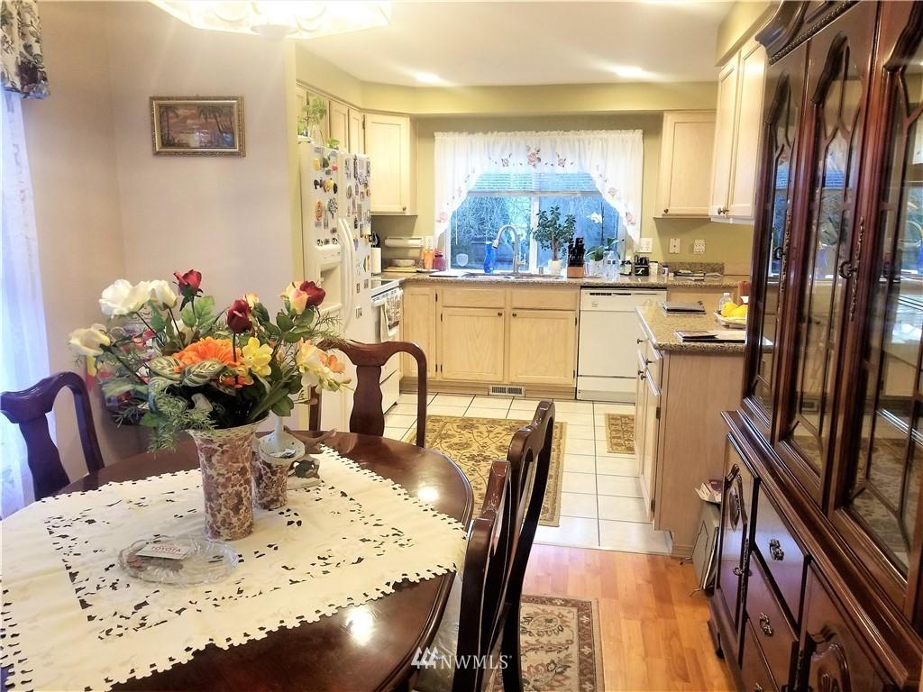 Sold Property | 12079 46th Avenue S Seattle, WA 98178 16