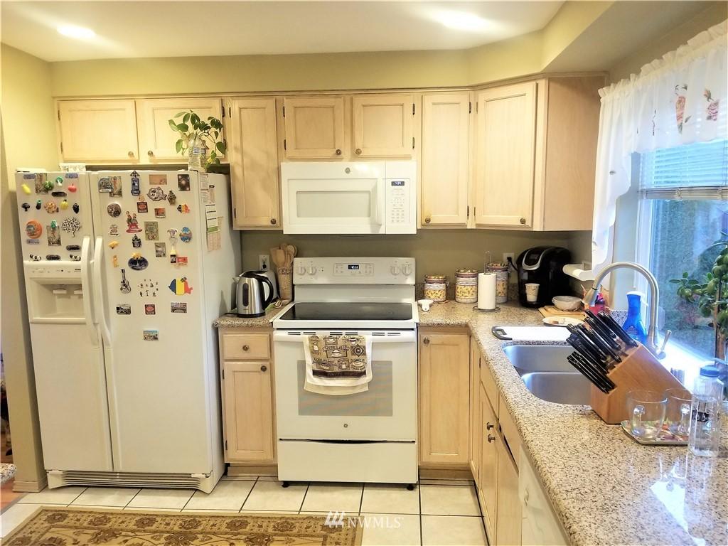 Sold Property | 12079 46th Avenue S Seattle, WA 98178 19