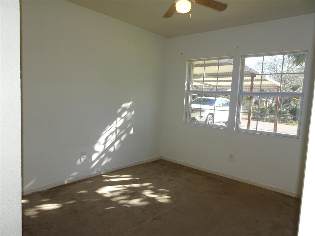 Pending | 15063 Starboard Drive Willis, Texas 77318 8