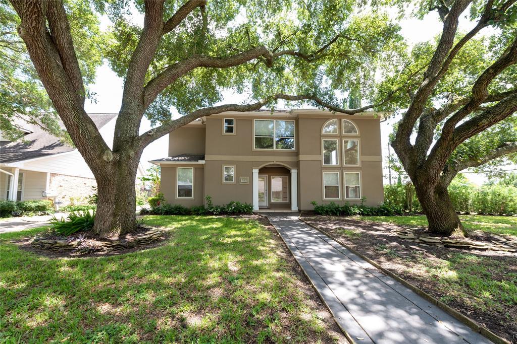 Off Market | 5663 Lymbar Drive Houston, Texas 77096 1