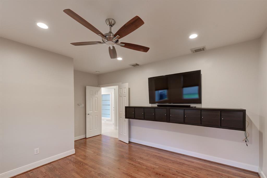 Off Market | 5663 Lymbar Drive Houston, Texas 77096 17