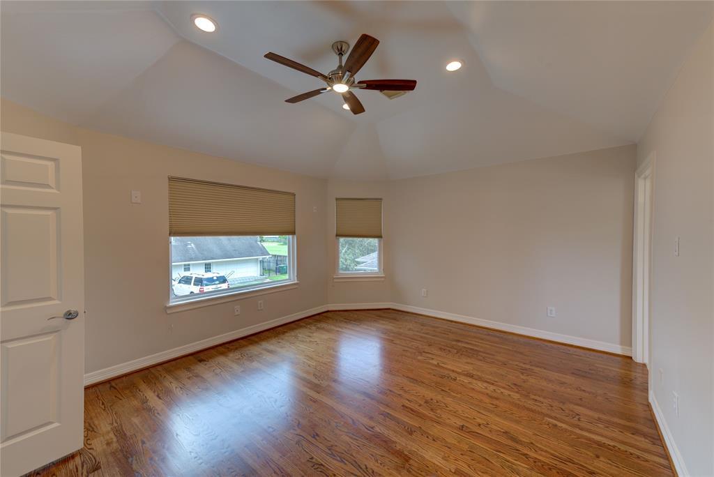 Off Market | 5663 Lymbar Drive Houston, Texas 77096 21