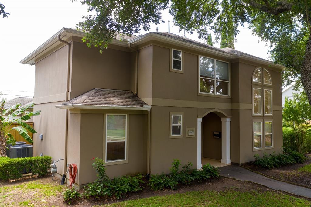 Off Market | 5663 Lymbar Drive Houston, Texas 77096 3