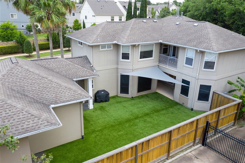 Off Market | 5663 Lymbar Drive Houston, Texas 77096 32