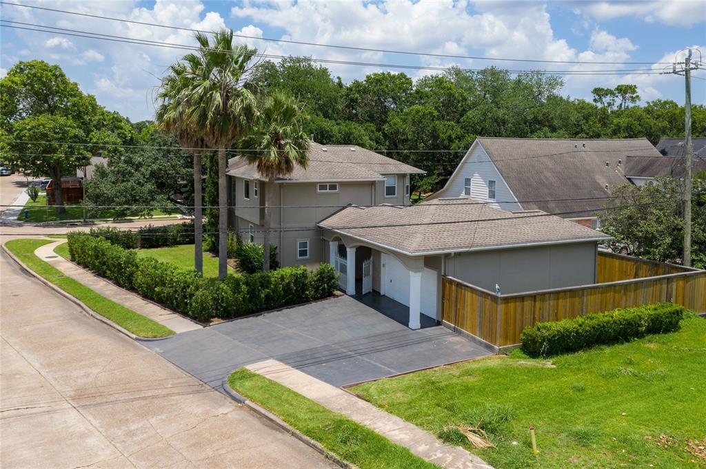 Off Market | 5663 Lymbar Drive Houston, Texas 77096 33