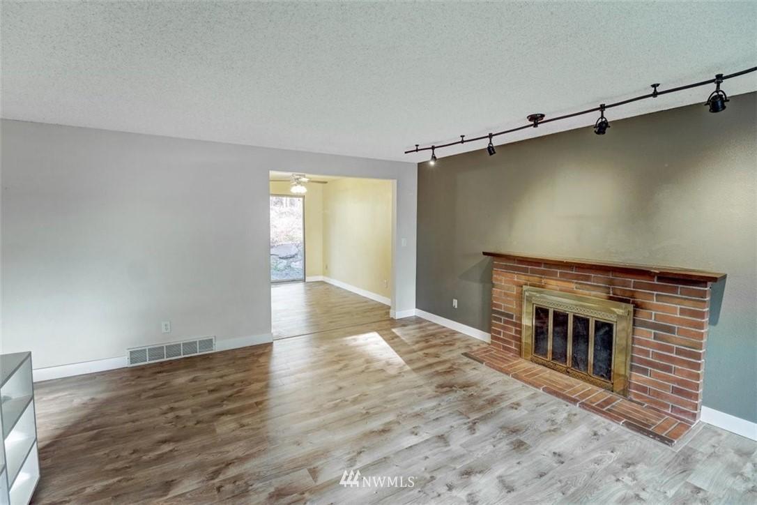 Sold Property | 12510 NE 140th Street Kirkland, WA 98034 4