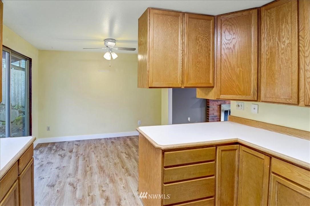 Sold Property | 12510 NE 140th Street Kirkland, WA 98034 8