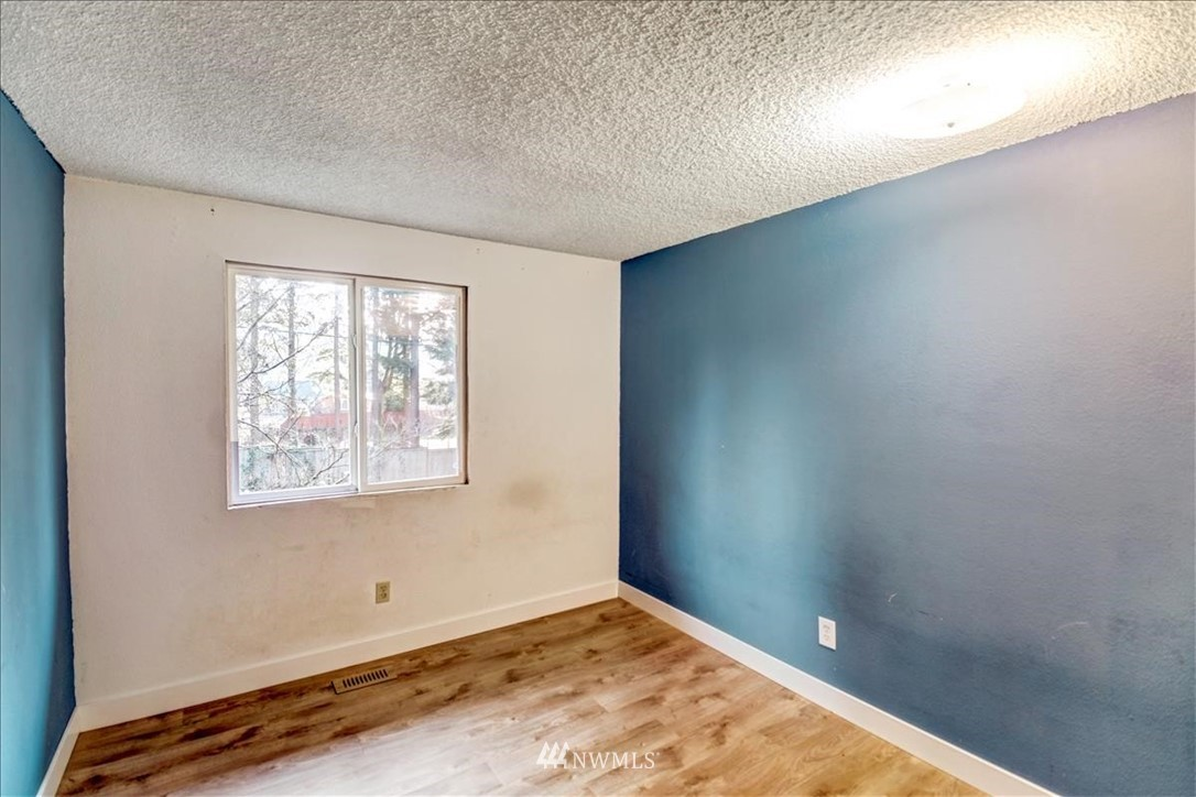 Sold Property | 12510 NE 140th Street Kirkland, WA 98034 14
