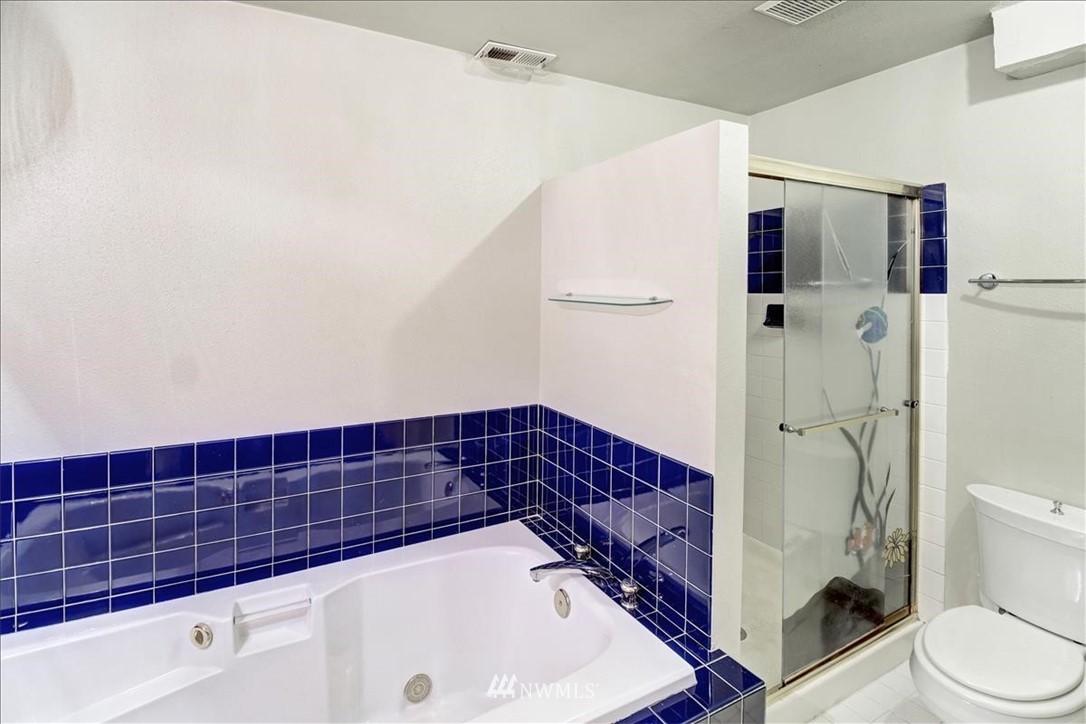 Sold Property | 12510 NE 140th Street Kirkland, WA 98034 19