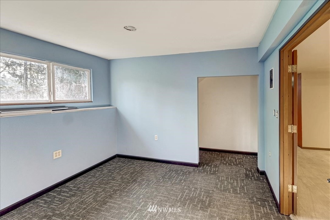 Sold Property | 12510 NE 140th Street Kirkland, WA 98034 16