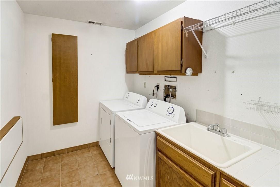 Sold Property | 12510 NE 140th Street Kirkland, WA 98034 20