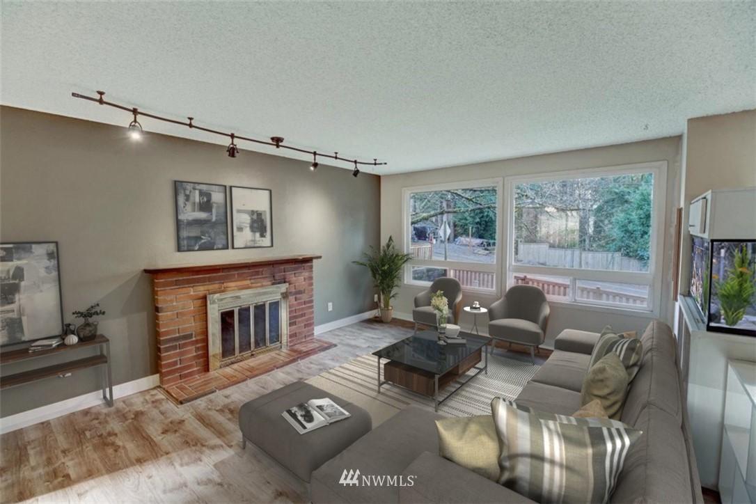 Sold Property | 12510 NE 140th Street Kirkland, WA 98034 5