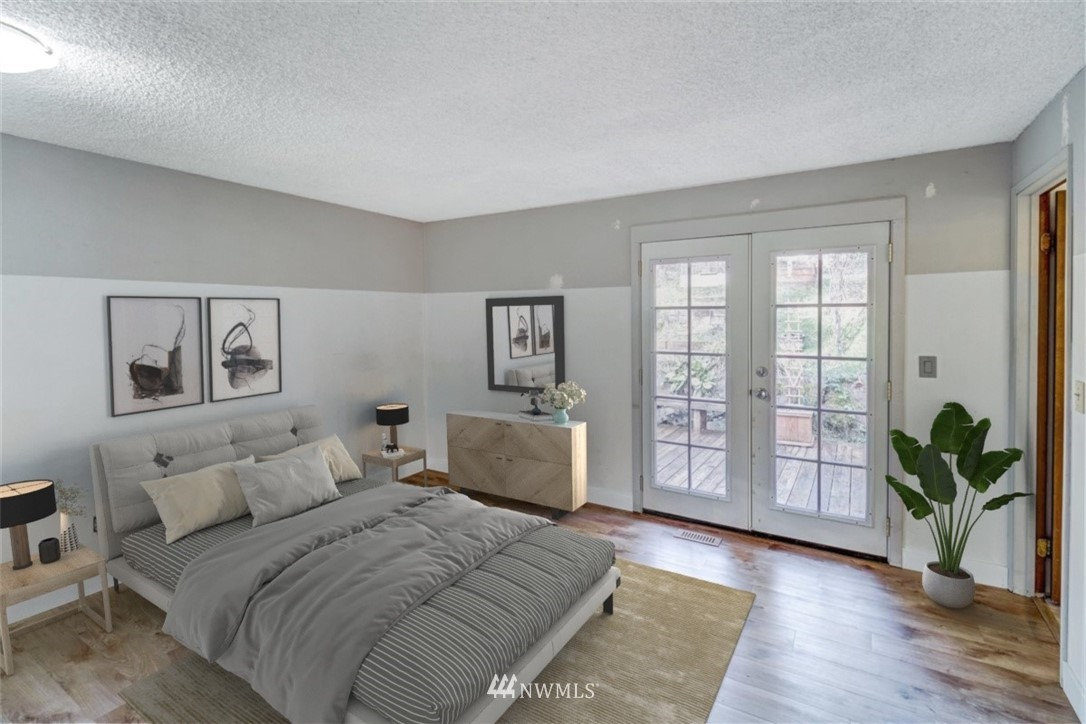 Sold Property | 12510 NE 140th Street Kirkland, WA 98034 10